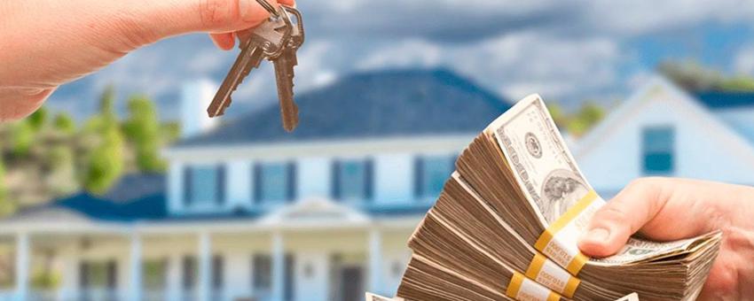 Recherche de biens immobiliers à Limoges : se tourner vers une agence de confiance