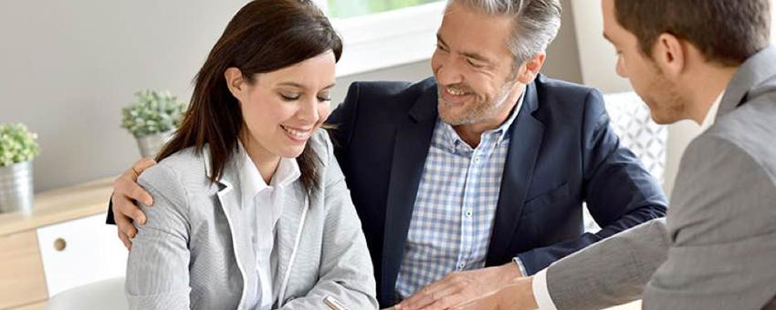 Contacter une agence immobilière à Andernos les Bains directement en ligne