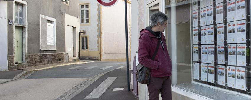 Trouver une agence immobilière à Paris 11