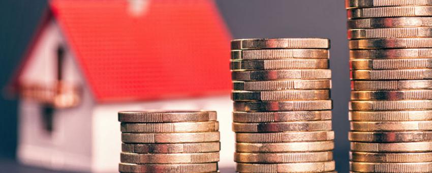 Annonces immobilières de biens à vendre ou à louer en Gironde