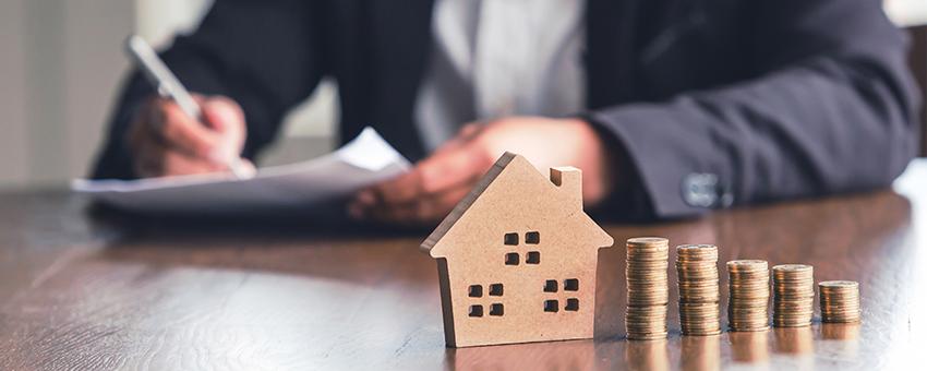 Estimer rapidement et gratuitement son bien immobilier à Vincennes