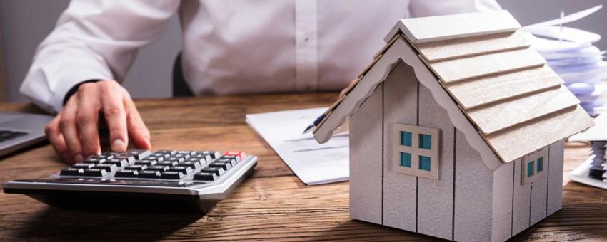 Astuces pour ben vendre son bien immobilier