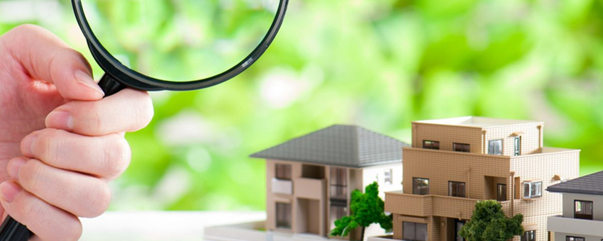 Acheter des biens immobiliers de prestige en Corse