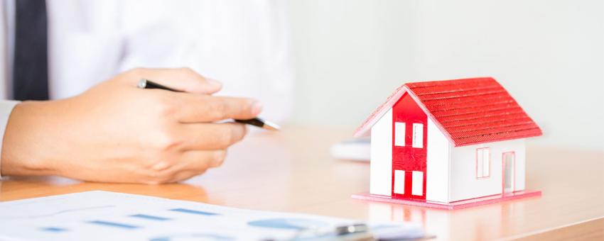 Comment bien choisir son promoteur immobilier ?