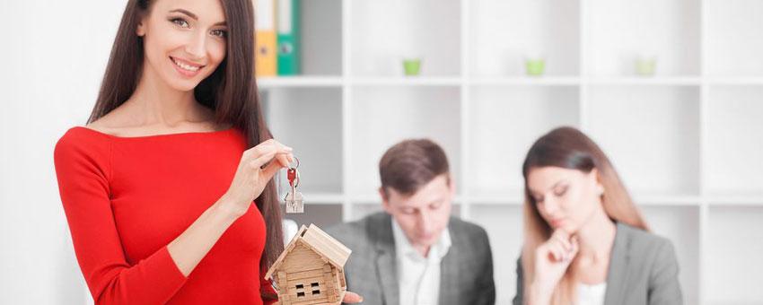 Agence immobilière à Brive : Laquelle choisir ?