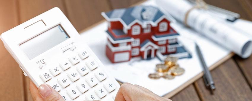 Tout savoir avant d'acheter une maison