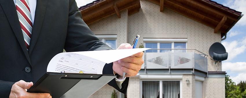 Qu'est-ce qu'un conseiller immobilier ? Quelles sont ses missions ?