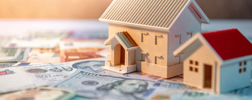 Faire estimer son bien immobilier en quelques étapes simples