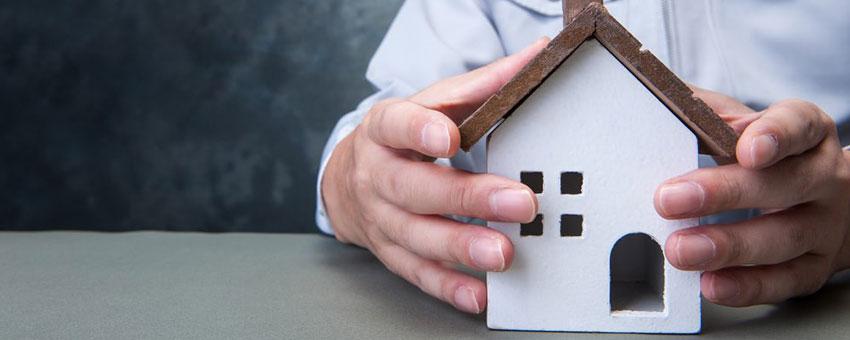 Profiter d'un programme immobilier neuf à Rennes