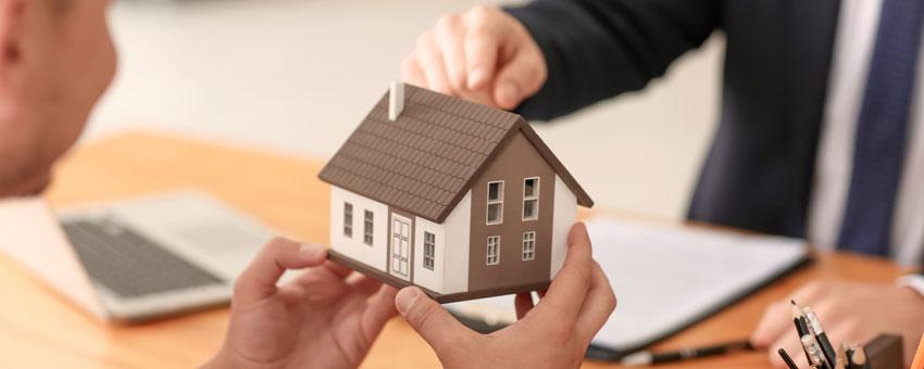 Pourquoi investir dans l'immobilier à Lille ?