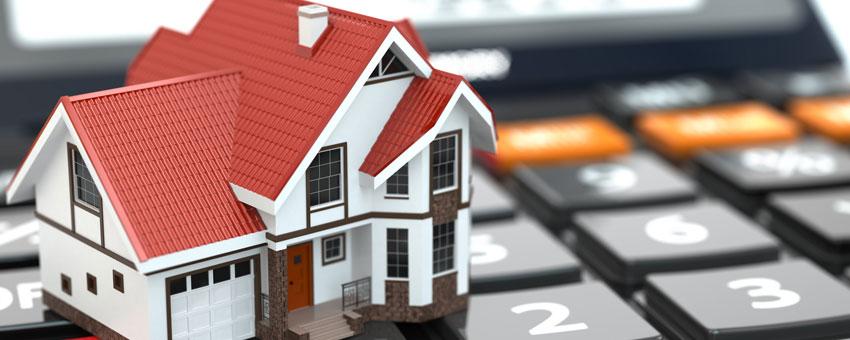 Guide pratique pour racheter un crédit immobilier