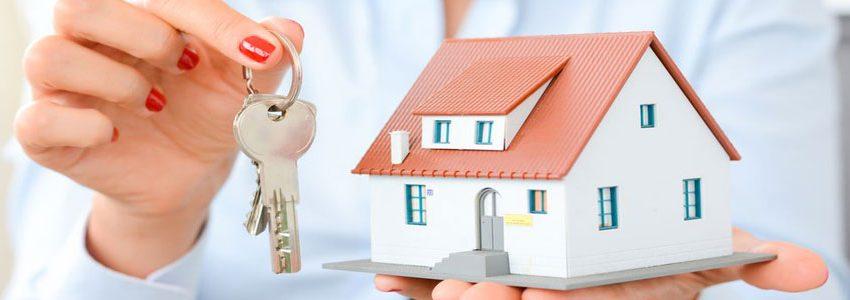 Quelles astuces pour bien investir dans l'immobilier à Colombes ?