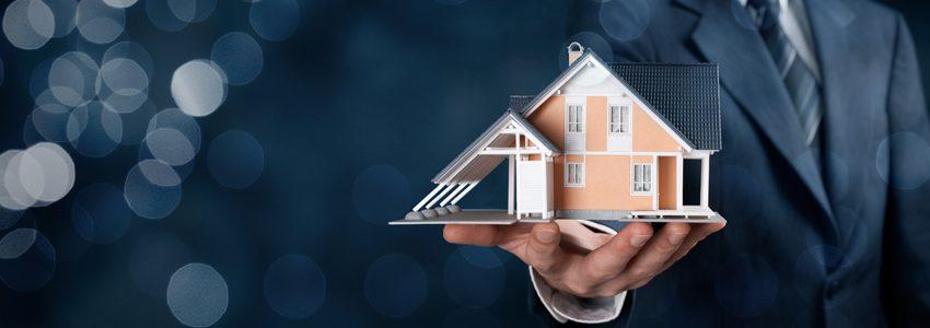 Qu'est-ce que le métier de conseiller immobilier ? Comment le devenir ?