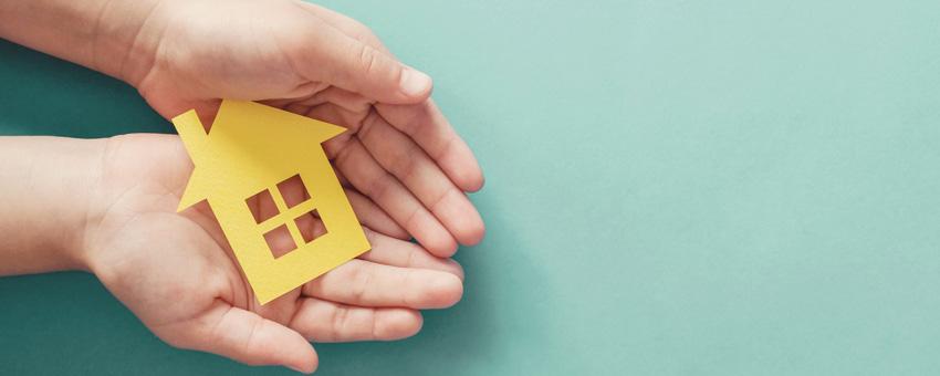 Comment dénicher un logement à acheter ou à louer ?