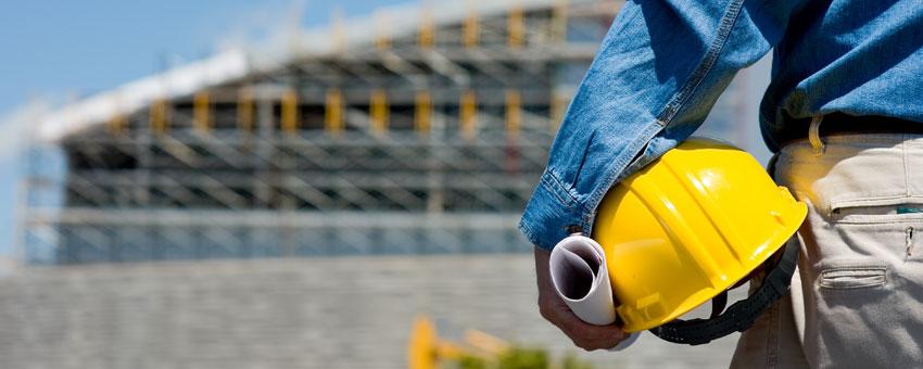Qui contacter pour votre projet de construction de maison en Loire Atlantique ?