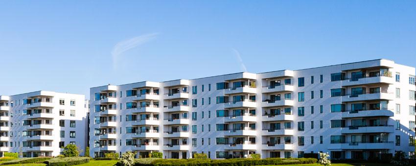 Programmes immobiliers neufs en Savoie