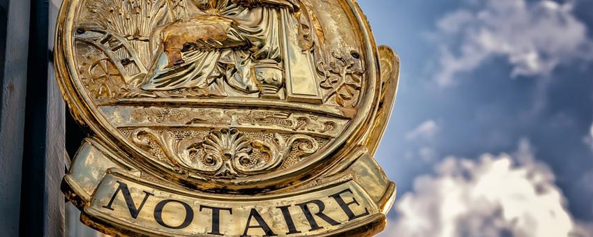 Trouver un cabinet notarial à Tournefeuille