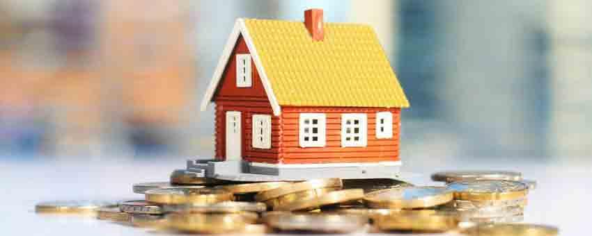 Acheter une maison à la Rochelle