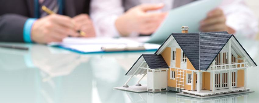 Construction immobilière en Loire-Atlantique : trouver un spécialiste en ligne