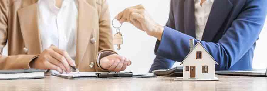 Guide pratique sur les différents diagnostics immobiliers