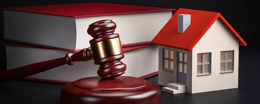 Faire appel aux services d'un avocat immobilier à Bordeaux