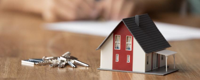 Comment bien vendre un bien immobilier à Ajaccio ?